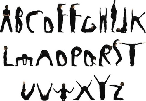 dancewriter_alphabet